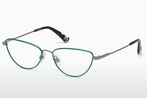 Eyewear Web Eyewear WE5294 014
