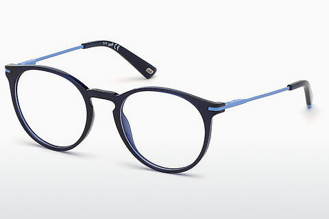 Eyewear Web Eyewear WE5297 090