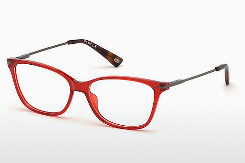 Eyewear Web Eyewear WE5298 066