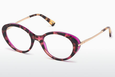 Eyewear Web Eyewear WE5302 056