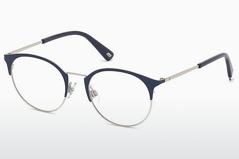 Eyewear Web Eyewear WE5303 016