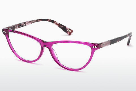Eyewear Web Eyewear WE5305 077