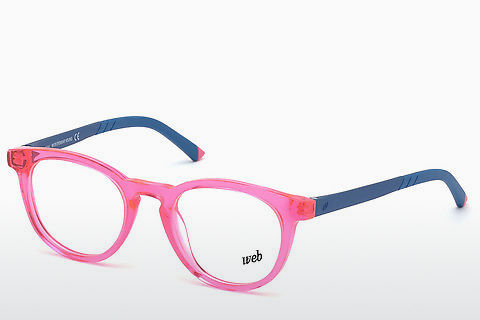 Eyewear Web Eyewear WE5307 074