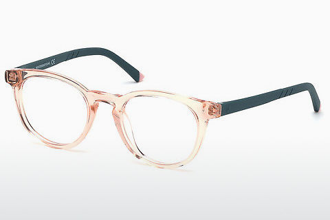 Eyewear Web Eyewear WE5307 72A