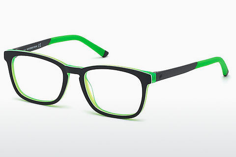 Eyewear Web Eyewear WE5309 05B