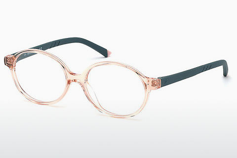 Eyewear Web Eyewear WE5310 72A