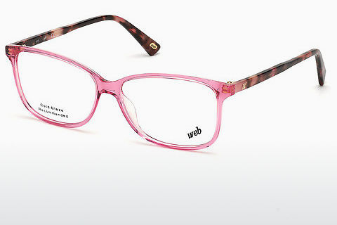 Eyewear Web Eyewear WE5322 074