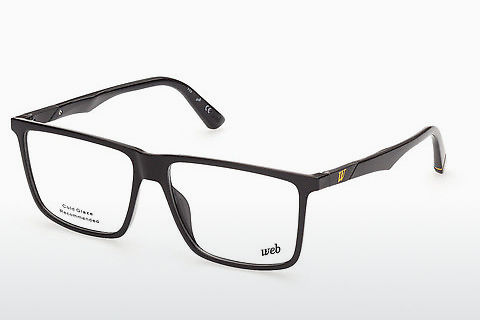 Eyewear Web Eyewear WE5325 001