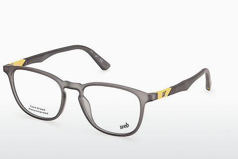 Eyewear Web Eyewear WE5327 020