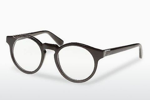 Eyewear Wood Fellas Stiglmaier (10905 midnight)