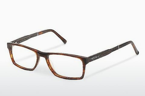 Eyewear Wood Fellas Maximilian (10928 ebony/havana)
