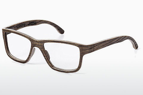 Eyewear Woodone Thore 09