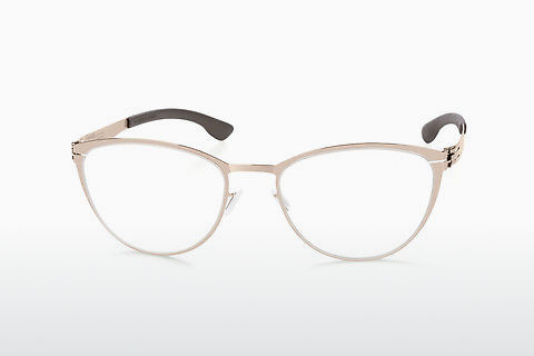 Eyewear ic! berlin Bang N. (M1449 073073t15007do)