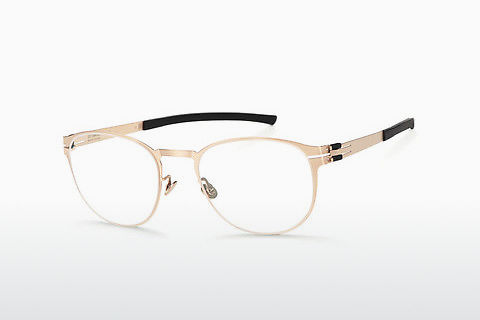 Eyewear ic! berlin T 108 (T0076 021021s02007ft)