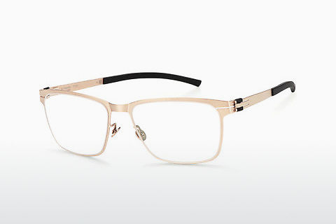 Eyewear ic! berlin T 117 (T0085 021021s02007ft)
