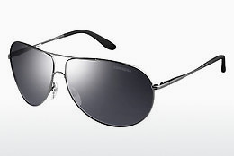 선글라스 Carrera NEW GIPSY R80/T4 - 은색