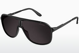 선글라스 Carrera NEW SAFARI GTN/NR - 검은색