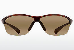 선글라스 Maui Jim Hot Sands H426-26