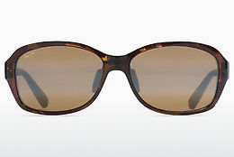 선글라스 Maui Jim Koki Beach H433-15T
