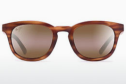 선글라스 Maui Jim Koko Head H737-10M - 하바나
