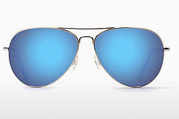 선글라스 Maui Jim Mavericks B264-17