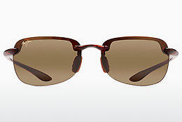 선글라스 Maui Jim Sandy Beach H408-10 - 하바나