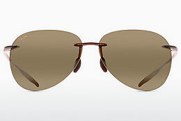 선글라스 Maui Jim Sugar Beach H421-26 - 적색