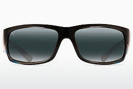 선글라스 Maui Jim World Cup 266-03F - 청색