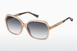 선글라스 Max Mara MM LIGHT V GKY/9C - 갈색