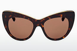 선글라스 Stella McCartney SC0006S 002