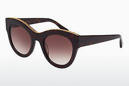선글라스 Stella McCartney SC0018S 004
