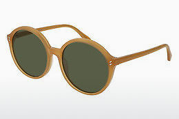 선글라스 Stella McCartney SC0084S 004