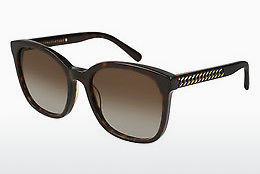 선글라스 Stella McCartney SC0096S 002