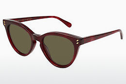 선글라스 Stella McCartney SC0118S 003