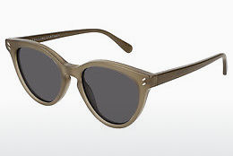 선글라스 Stella McCartney SC0118S 005