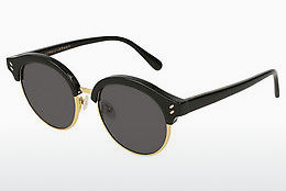 선글라스 Stella McCartney SC0120S 001