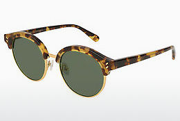 선글라스 Stella McCartney SC0120S 002