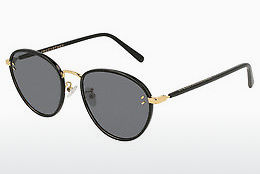 선글라스 Stella McCartney SC0147S 001