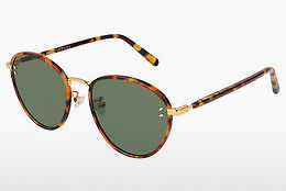 선글라스 Stella McCartney SC0147S 003