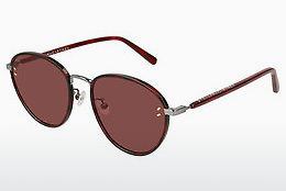 선글라스 Stella McCartney SC0147S 004