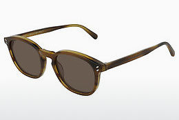 선글라스 Stella McCartney SC0171S 003