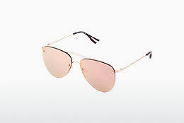 선글라스 Sylvie Optics Active 2 - 금색