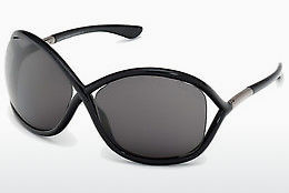 선글라스 Tom Ford Whitney (FT0009 199)