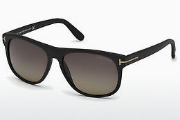 선글라스 Tom Ford Olivier (FT0236 02D)