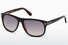 선글라스 Tom Ford Olivier (FT0236 05B)