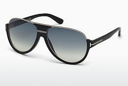 선글라스 Tom Ford Dimitry (FT0334 02W)