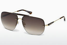 선글라스 Tom Ford Nils (FT0380 28F)