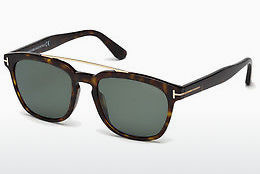 선글라스 Tom Ford Holt (FT0516 52R)