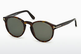 선글라스 Tom Ford FT0591 52N