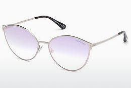 선글라스 Tom Ford FT0654 16Z
